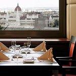 Photo of ICON Restaurant