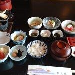 Foto de Atagawakan