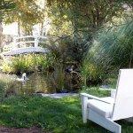 Foto di Lithia Springs Resort