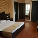 Photo de Pamuk City Hotel