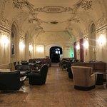 Barocco lounge & music bar의 사진