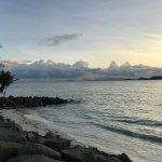 Photo de Castello Beach Hotel