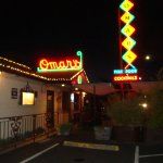 Photo of Omar's Fresh Seafood and Steaks