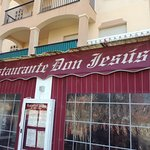 Photo of Restaurante Don Jesus