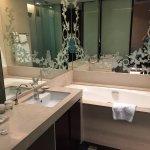 Photo de Guangdong Victory Hotel