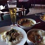 Photo of Mango Thai Bar