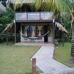Photo of El Sauce Resort