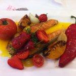 Photo de Can Oba Restaurant