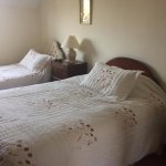 Highfield Bed and Breakfast Photo