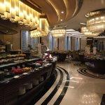 Photo of Sheraton Grand Pune Bund Garden Hotel