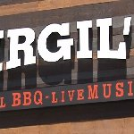 Photo de Virgil's Real BBQ