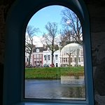 Groninger Museum Foto