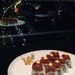 Photo of Black Sheep Sushi Bar
