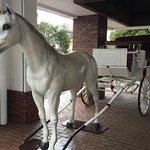 Photo de Aso Villa Park Hotel & Spa Resort