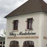 Photo of Chez Madeleine