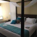 Photo de Azul Beach Resort Sensatori Mexico