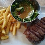 Фотография Meet Meat Uccle