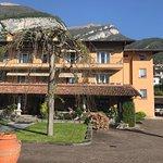 Photo of Hotel Villa Edy