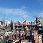 Foto de Z NYC Hotel