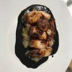 Photo de Restaurante Inigo Lavado