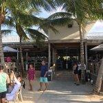 Photo of U-Tiki Beach