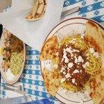 Photo of Aliki's Greek Taverna