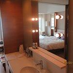 Room 2207