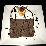 Photo of Black & White Restaurant
