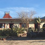 Photo of Hohenstein Lodge