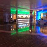 InterContinental Miami Foto