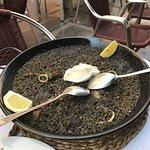 Photo de Sants Joan's Taberna