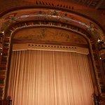 Photo of Tuschinski Theater