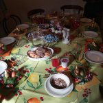 Foto di Bed & Breakfast San Michele