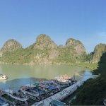 Photo of Go Asia Travel - Day Tours