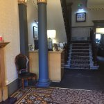 The Belhaven Hotel Picture