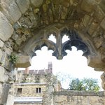 Foto de Lincoln Medieval Bishops' Palace