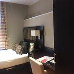 The Belhaven Hotel Görüntüsü