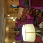 Photo of Visalia Marriott at the Convention Center