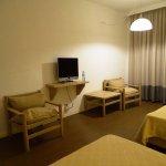 Photo of Amalia Hotel Olympia