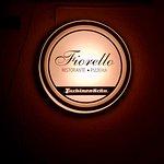 Ristorante Pizzeria Fiorello Foto