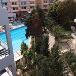 Photo of Bio Suites Hotel