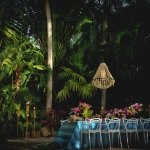 Wonderful areas for your wedding and any social event.