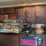 Coffee Fellows Foto