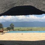 Photo of Maramboi Tented Camp