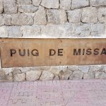 Photo of Puig de Missa