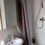 baño habitación 7