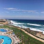 Photo de Pernera Beach Hotel