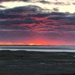 Photo de Gray's Beach