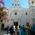 Foto de Monastery of Panayia Tourliani