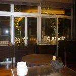 Photo of Hotel Trusty Kobe Kyukyoryuchi